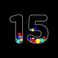puffy 15