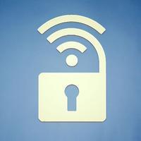 WPA & WEP Generator Ultimate - WiFi Router Passwords