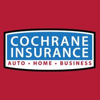 Cochrane Insurance Agency
