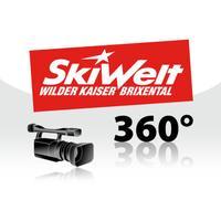 Skiwelt Cam 360
