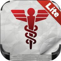 Farmaci - prontuario farmaceutico Lite