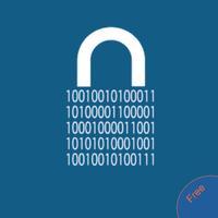 Info Lock Free - Keep Passwords Secure & Secret Notes Hidden