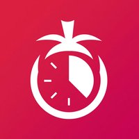 Awesome Pomodoro Simple Timer
