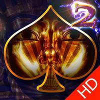 Pyramid Spirits 2 HD