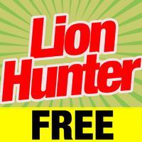 Lion Hunter FREE