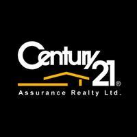 Century 21 Assurance Realty
