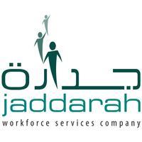 Jaddarah - جدارة