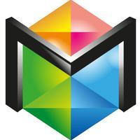 SmartTv Apps