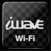 iWave Wifi