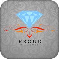 Proud Diamonds