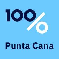 IBM HPC Punta Cana