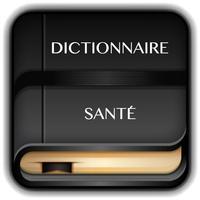 Dictionnaire Sante