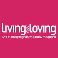 Living n Loving