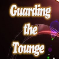 Guarding The Tongue ( Backbiting and Gossip ) By Imaam An-Nawawee for iPad