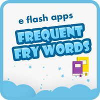 Fry Words: 1000 Sight Words