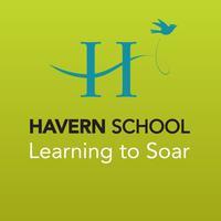 Havern School