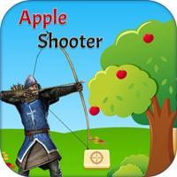 Apple Shooter - Archery bow