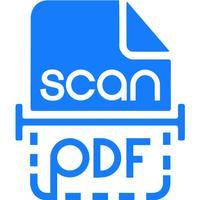 Scan My Document - PDF Scanner