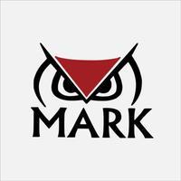 Mark Mobile