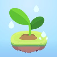 Pocket Plants: Focus