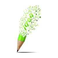 创意汇 - 最有趣的生活科技创新记录分享平台