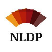 PwC NLDP