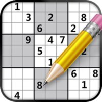 Sudoku Classic !