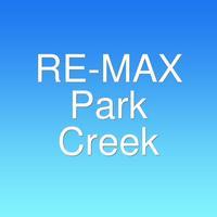 RE-MAX Park Creek