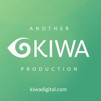 KIWA Infographic