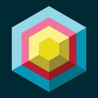 1010 Hexagon Blocks Puzzles Classic