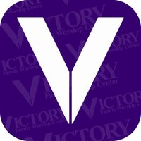 Victory Family Church Friona
