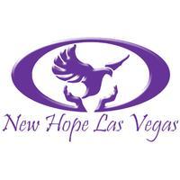 New Hope LV
