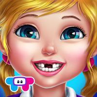 Tooth Fairy Princess Adventure