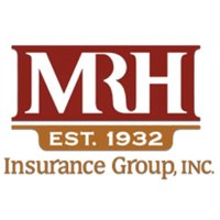 MRH Insurance Group