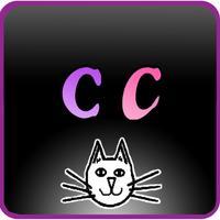 Clicky Cats