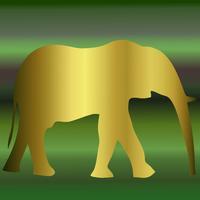 Elephant Memory Challenge