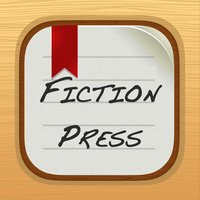 FictionPress - Library of books, ebooks and peoms