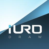 iURO Draw