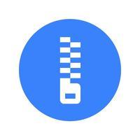 Zip Viewer - UnZip & UnRAR