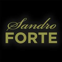 Sandro Forte Coaching