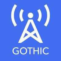 Radio Channel Gothic FM Online Streaming