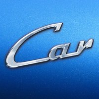 Car Consultants