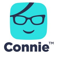 Connie Price Protection