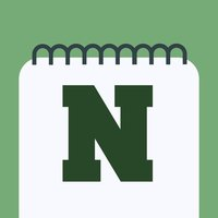 OneDay - Nashoba