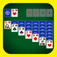 Solitaire Classic Card Game!