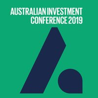 AIC Conference 2019