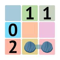 Decide Square