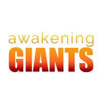 Awakening GIANTS Roundup