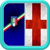 Begin Italian: Survival Phrases