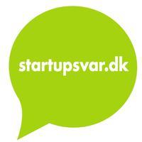 Startupsvar - 100 svar for iværksættere og selvstændige